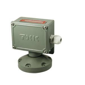 TXK-101防爆差压压力控制器