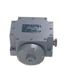TXK-101隔爆差压压力控制器
