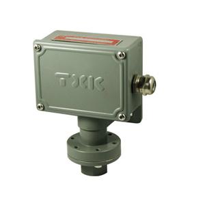 TXK-101差压压力控制器