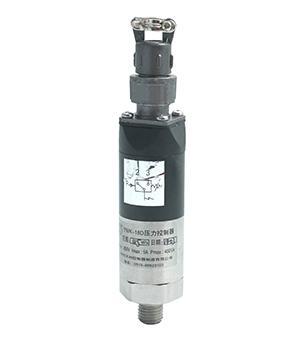 YWK-18小型压力控制器