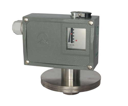501/7D压力控制器