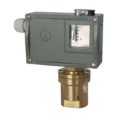 520/7DD差压压力控制器
