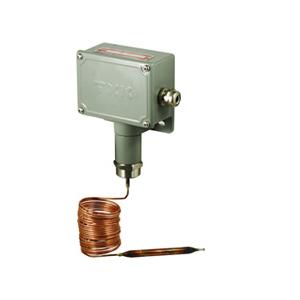 TXK-103防爆温度控制器