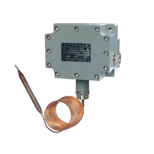 TXK-103隔爆温度控制器