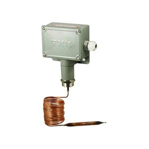 TXK-103温度控制器