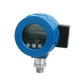 TXZC3型智能压力控制器
