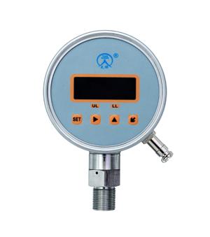 TXZP4型智能压力控制器