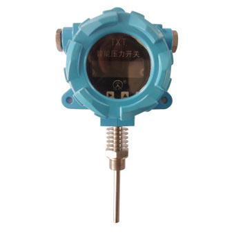 TXTC2型智能温度控制器