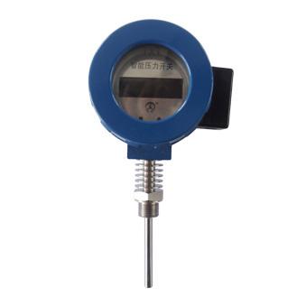 TXTC3型智能温度控制器