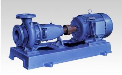 電子壓力控制器在水泵行業的優勢
